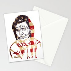 the American Stationery Cards