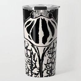bicho Travel Mug