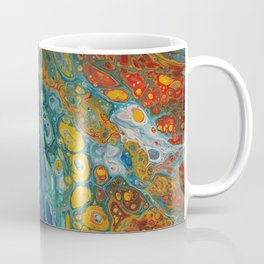 0725 Coffee Mug
