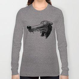 Dugg Long Sleeve T-shirt