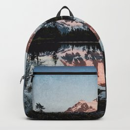 End of Days Backpack