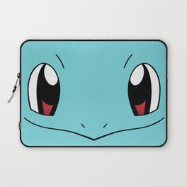 Squirt Squirt Laptop Sleeve