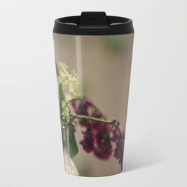 for the sake of old lang's syne Travel Mug