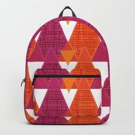 Veronika Backpack