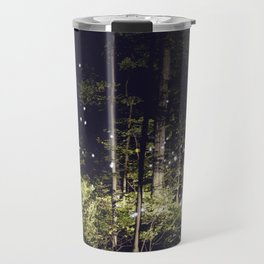 For the Branches Travel Mug