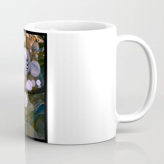 Terranova Mug