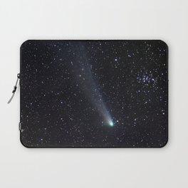 Comet Laptop Sleeve