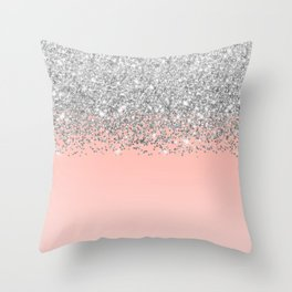 Luxe Throw Pillows For Any Room Or Decor Style Society6