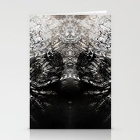 moth Stationery Cards featuring MOTH by ED design for fun