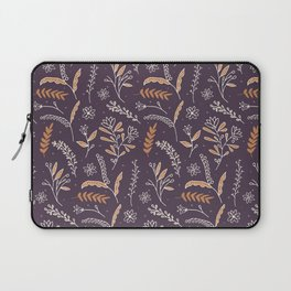 Simply Spring 2 Laptop Sleeve