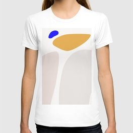 Abstract Shape Series - Arch T-shirt