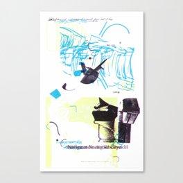 Copia (94) Canvas Print