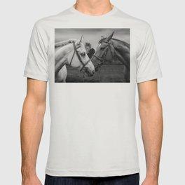 Horses of Instagram II T-shirt