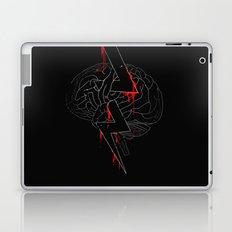 Brainstorm Laptop & iPad Skin
