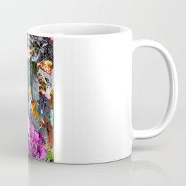 COLOPHON II Coffee Mug
