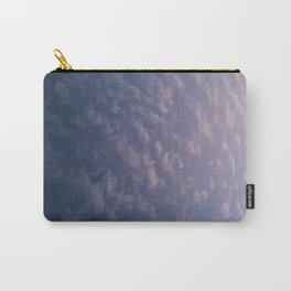 Heavenly Sky Carry-All Pouch