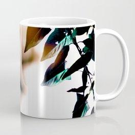 Mirrow Coffee Mug