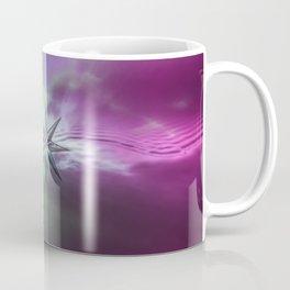 WIND ROSE II Coffee Mug