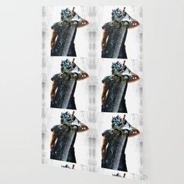Soldier Hero Wallpaper