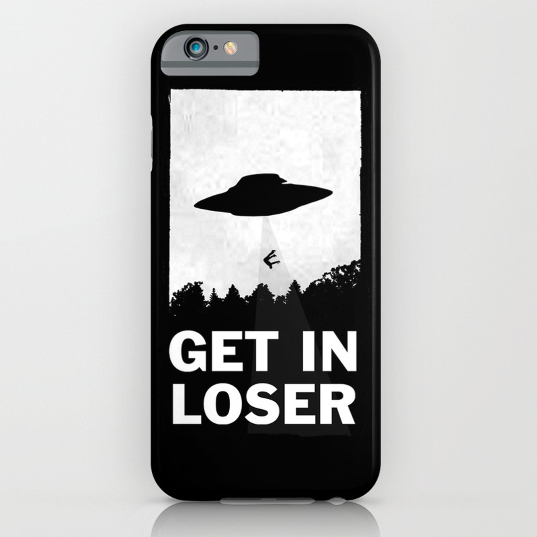 Society Iphone  Plus Cases