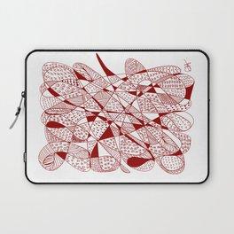 Alpha Zen Laptop Sleeve