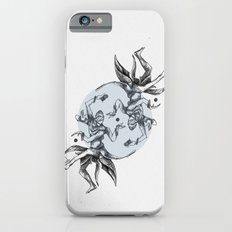 Cosmic Dancer Slim Case iPhone 6s