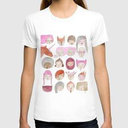 Hey Sugar! T-shirt