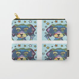 Pet Store Puppy - Pick Me Carry-All Pouch