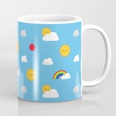 Kawaii Skies Mug