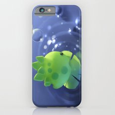 Mini Trip Slim Case iPhone 6s