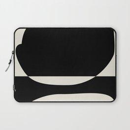 // Reverse 01 Laptop Sleeve