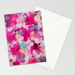 Lovely-440 Stationery Cards