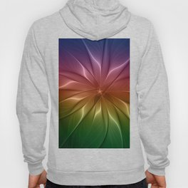 The Life of Colors Hoody