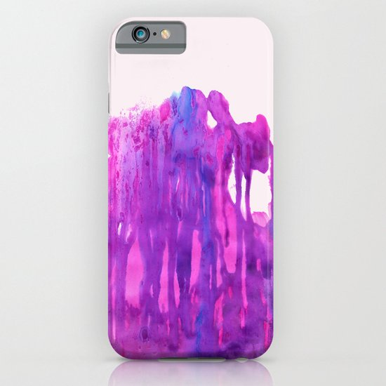 Storm iPhone & iPod Case