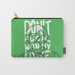 MULTIPLY Carry-All Pouch