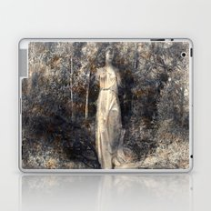 In the arms of Nature Laptop & iPad Skin