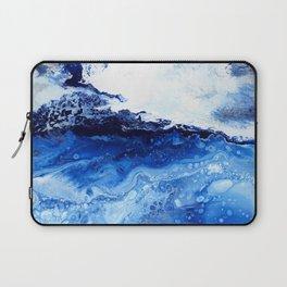 Ocean of Dreams Laptop Sleeve