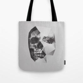Life & Death. Tote Bag