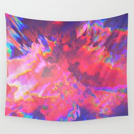 Morphine Wall Tapestry