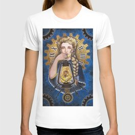 Vigil T-shirt