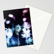 Zircon Stationery Cards