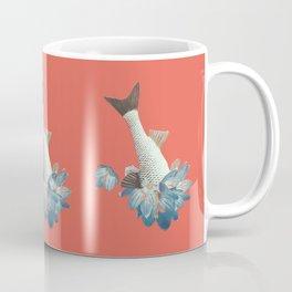 Call Vida Coffee Mug