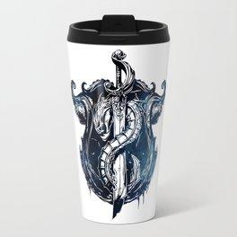 League of Legends BILGEWATER CREST Travel Mug