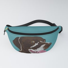 Lucy Fanny Pack