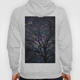 gorgeous darkness Hoody