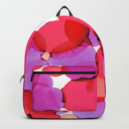 Want To Forget You Backpack