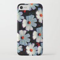 family iPhone & iPod Cases featuring Family by Armine Nersisian