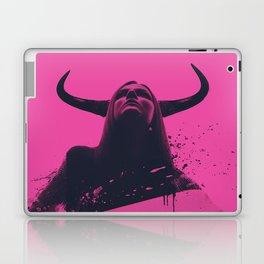 Minator 2.0 Laptop & iPad Skin
