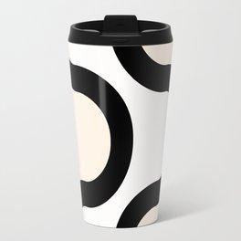 Retro Gracs N2 Travel Mug
