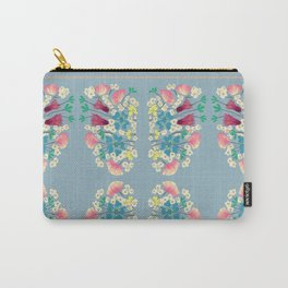 Guldasta mujer Carry-All Pouch